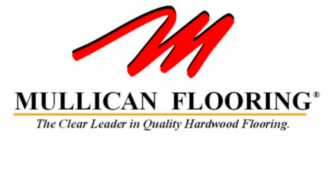 MullicanLogo Material Suppliers
