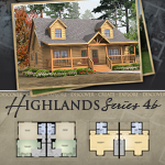 Highlands (Duplex)
